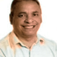Edmundo-Lucio