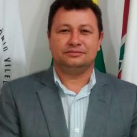 EDIVALDO-GULANDIM